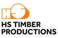 Amendă de 51,7 mil.lei, aplicată HS Timber Productions de Consiliul Concurenţei