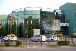 Primăria Alba Iulia înfiinţează Biroul Parcări