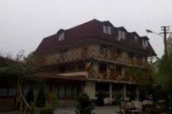 Peste 2,2 mil.lei, preţul de pornire a licitaţiei pentru Hotel NICKY din Sebeş