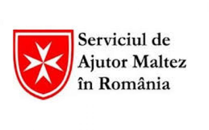 Peste 1,1 mil.lei, pentru reabilitarea şi dotarea sediului din Aiud a Asociaţiei Serviciului de Ajutor Maltez în România