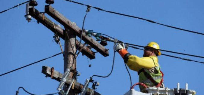 ELECTRICA împrumută 120 de mil. euro de la BEI pentru modernizarea reţelelor