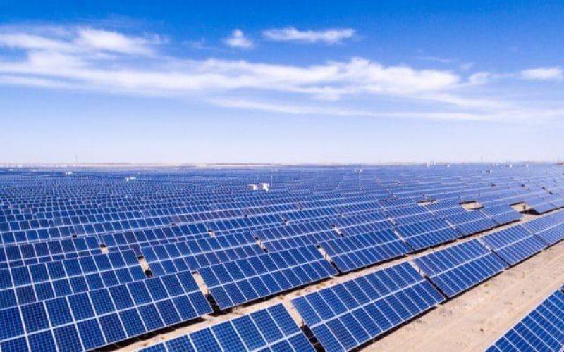 Acționariatul Electrica a aprobat înființarea unei filiale care va dezvolta și opera capacități de generare a energiei electrice din surse regenerabile