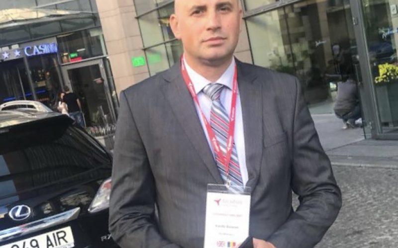 Start-up Nation 2018 din punct de vedere al modificărilor legislative și impactul acestor modificări asupra persoanele calificate la fondurile nerambursabile care se află în curs de implementare și monitorizare, explicații ale avocatului Vasile Roman pentru juridice.ro